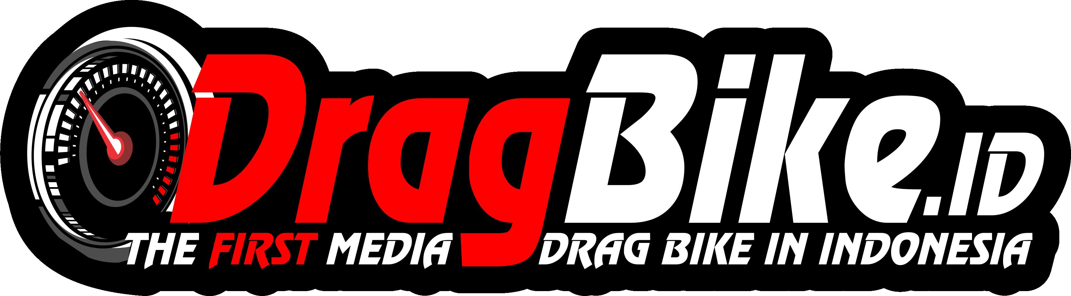 DBI • DRAGBIKE ID