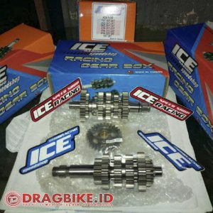 ice-racing-2-300x300
