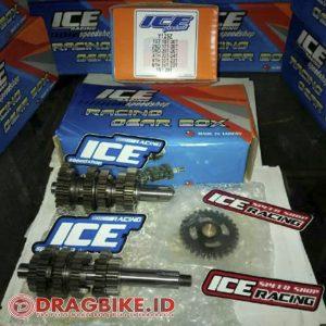 ice-racing-3-300x300
