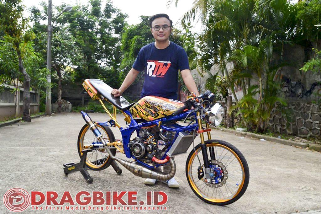 ricky-RTW-1024x682